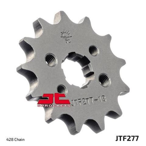 Звезда JTF277.13