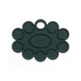 Подставка для утюга силикон, артикул 102042, производитель - Brabantia, фото 3