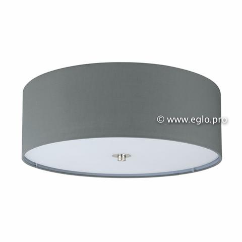 Потолочный светильник Eglo PASTERI 94921