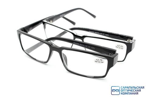 Очки готовые для зрения RALPH 0358