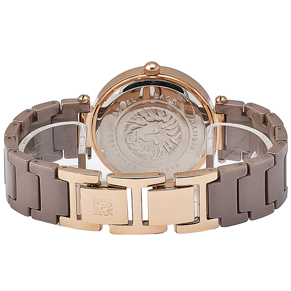 Часы наручные Anne Klein AK/1018RGMV