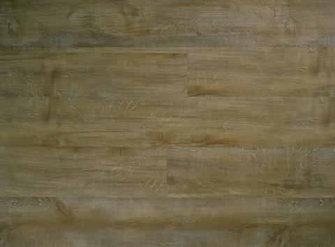 Клеевая виниловая плитка Wear Max Home Line Eiche Sand (Дуб Sand) 4418