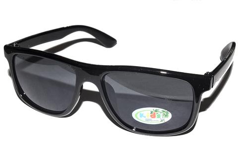 Очки солнцезащитные для мальчика (в ассортименте)