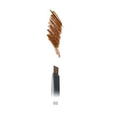 Карандаш для бровей Saemmul Artlook Eyebrow 01 Brown 0,2 гр
