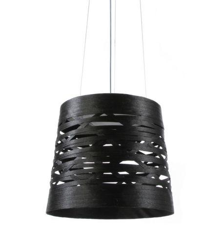 Подвесной светильник Foscarini Tress grande LED dimmable