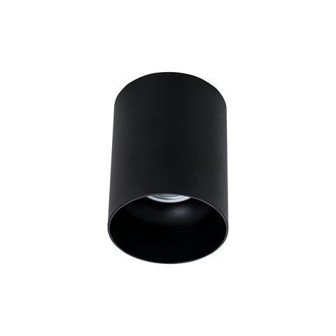 Потолочный светильник Maytoni Alfa C014CL-01B