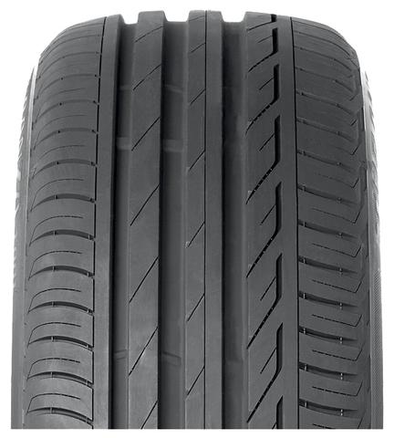 Bridgestone Turanza T001 R16 215/45 90V
