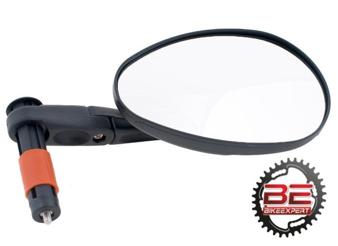 Зеркало DX-2200SA сферическое