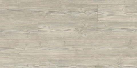 Виниловый ламинат Pergo LVT Plank Optimum Glue Сосна Шале Светло-Серая V3201-40054