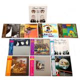 Комплект / Procol Harum (10 Mini LP CD + Box)