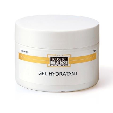 Гель гидратант, Gel hydrtant, Kosmoteros (Космотерос), 250 мл