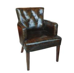 кресло ST3920B