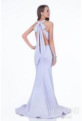 Terani Couture 1612P0514_2