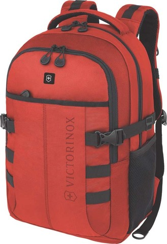 Рюкзак (20 л) VICTORINOX 31105003