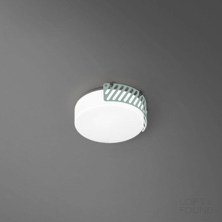 Потолочный светильник Lampatron style Sinnes