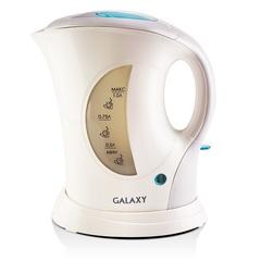 Чайник электрический GALAXY GL0105