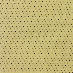 Ткань для пэчворка, хлопок 100% (арт. M0447)