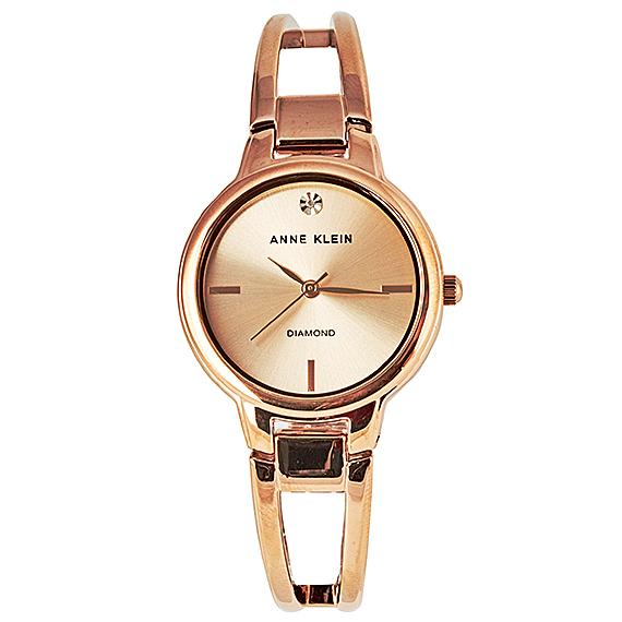Часы наручные Anne Klein AK/2626RGRG