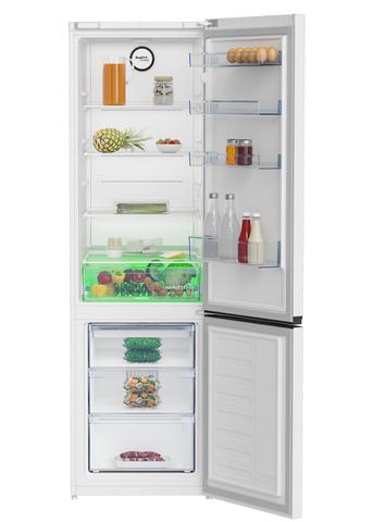 Холодильник Beko B1RCNK402W
