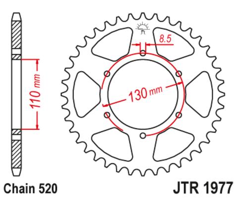 JTR1977