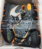 Nike Kyrie 5 'Taco' (Фото в живую)