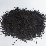 Чай Ли Чжи Хун Ча вид-4