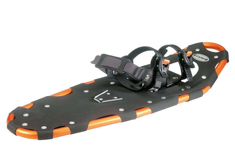 Снегоступы Snowshoes