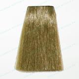 Goldwell Colorance 8GB песочный светло-русый 60 мл