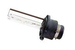 Ксеноновая лампа Interpower D2S (5000K)