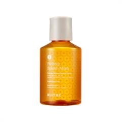 Маска BLITHE Patting Splash Mask Energy Citrus&Honey 150ml