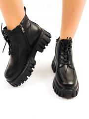 7203-1 Ботинки