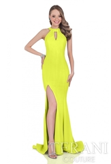 Terani Couture 1612P0514_3