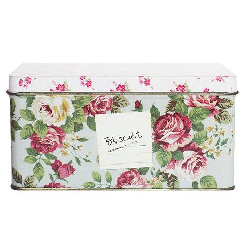 Коробка малая Cakes