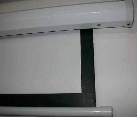 Экран для проектора 60