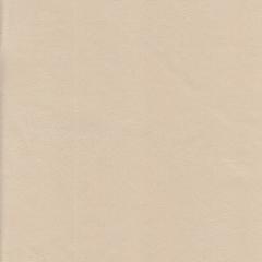 Искусственная кожа Morgan cream (Морган крем)