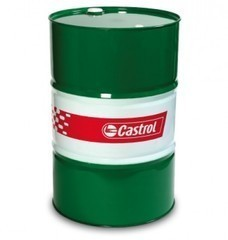 Castrol Transmax DEXRON®-VI MERCON® LV 1л (разливное) г6