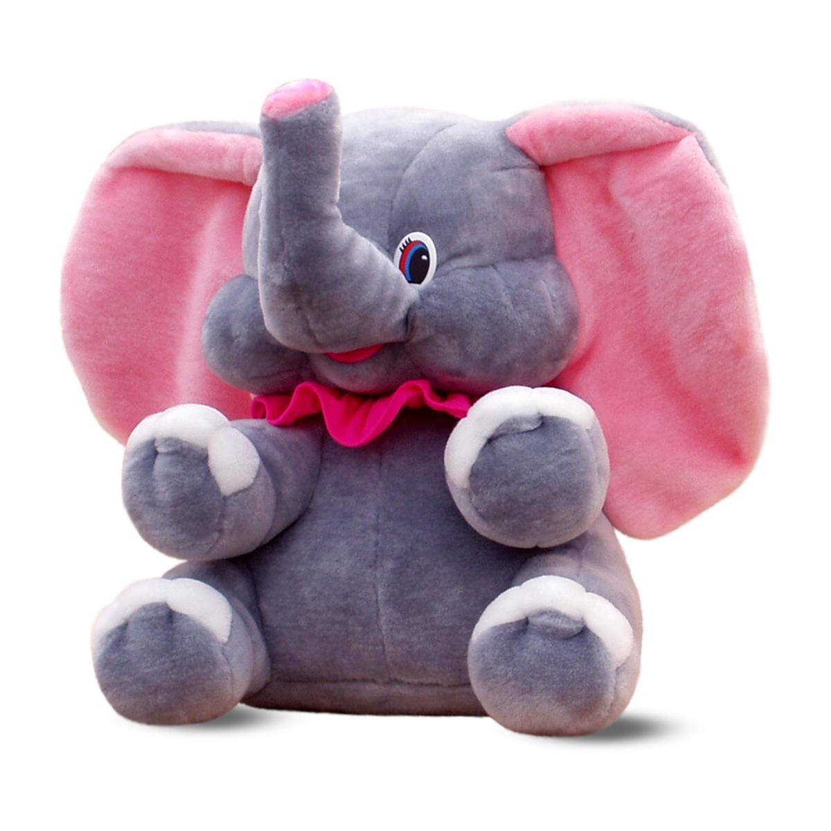 Слон Томас 50 см