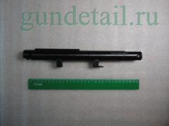 Цилиндр корпус МР-512, МР512С (компрессор)