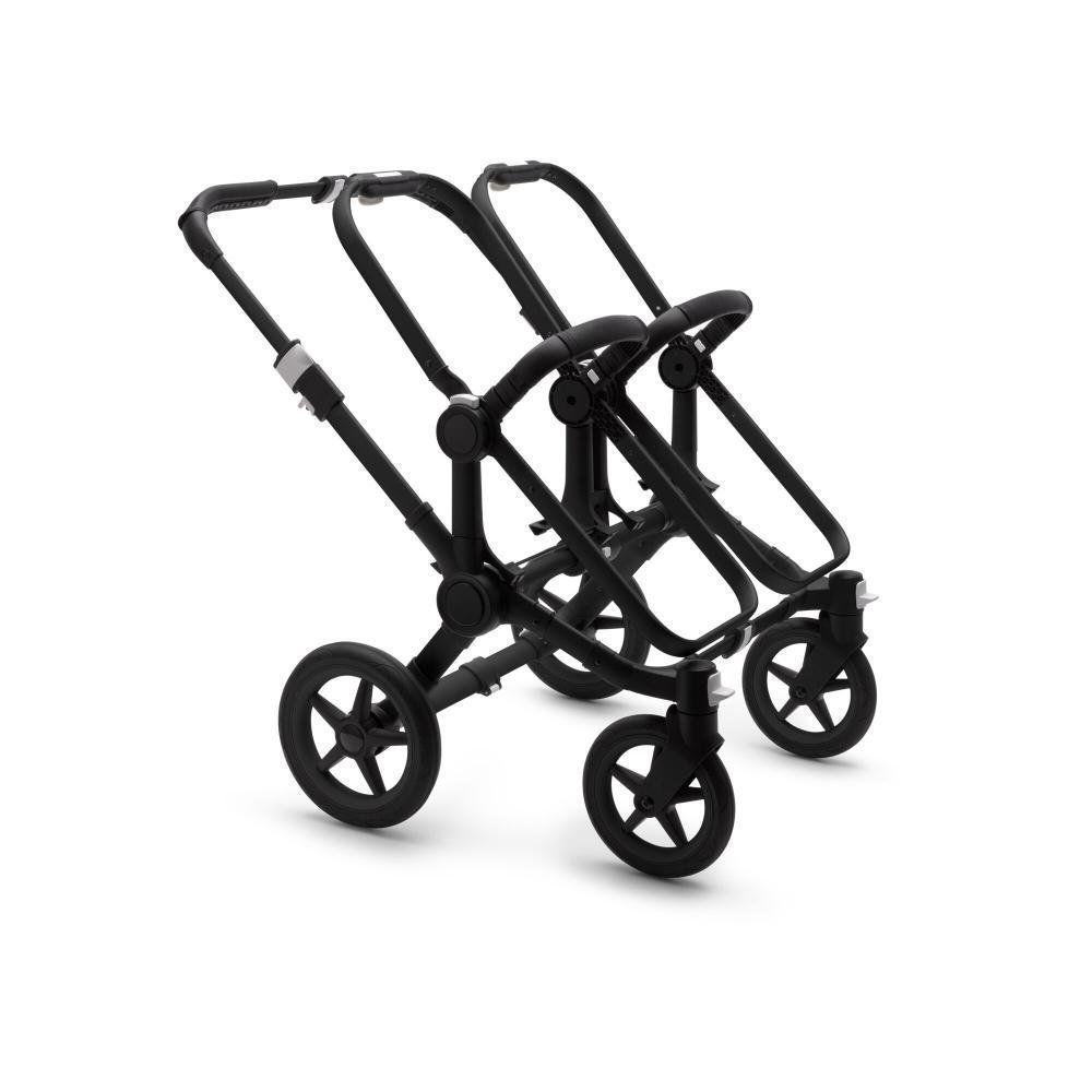 База для коляски 2 в 1 Bugaboo mono Donkey3