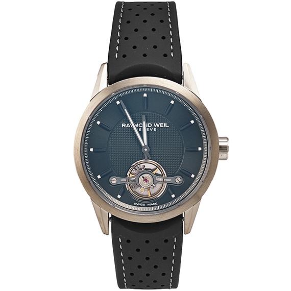 Часы наручные Raymond Weil 2780-TIR-60001