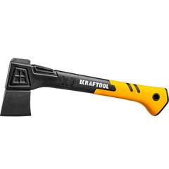 KRAFTOOL топор универсальный X7 640 г 360 мм, 20660-07