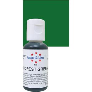 Кондитерские краски Краска краситель гелевый FOREST GREEN 109, 21 гр import_files_79_79b6730e4dea11e3b69a50465d8a474f_bf235c9c8e5b11e3aaae50465d8a474e.jpeg