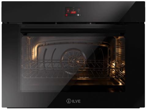 Электрический независимый духовой шкаф ILVE OV80STCT3