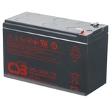 Аккумулятор  CSB UPS123607 - фотография