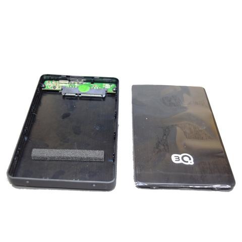 Внешний бокс 3Q USB3.0 2,5
