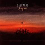 Gazpacho / Soyuz (LP)