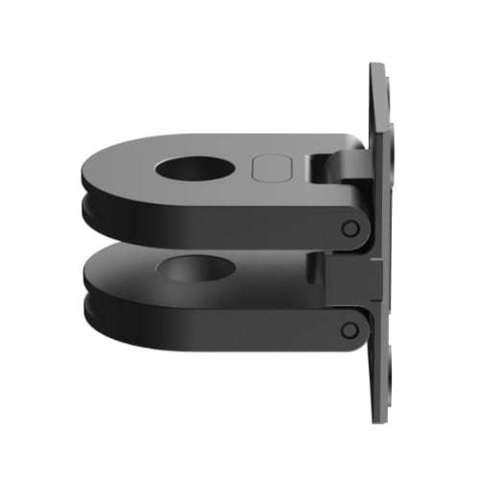Крепежное основание для GoPro HERO8 и MAX Finger Replacement