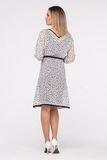 Платье З448-163