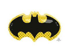 А Фигура, Бэтмен Летучая мышь, 30