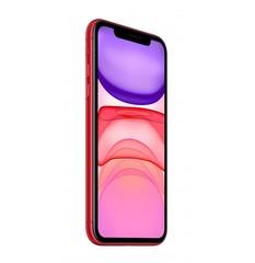 Смартфон iPhone 11 64GB (красный)